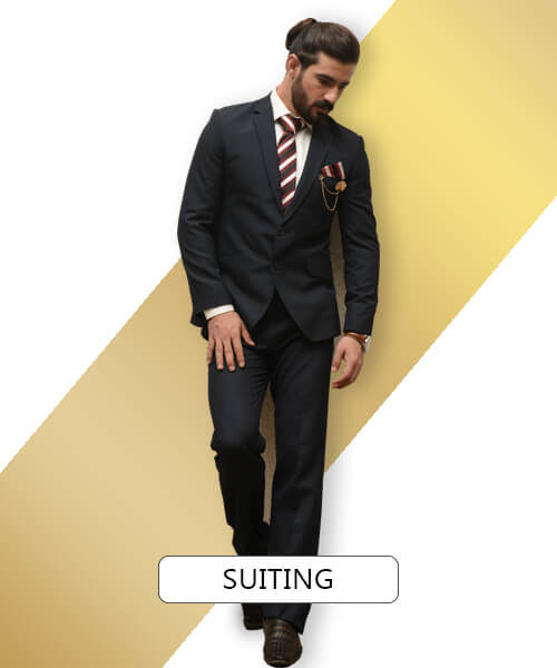 SUITINGS