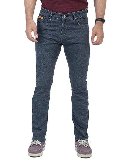 DENIM DARK GREY 7