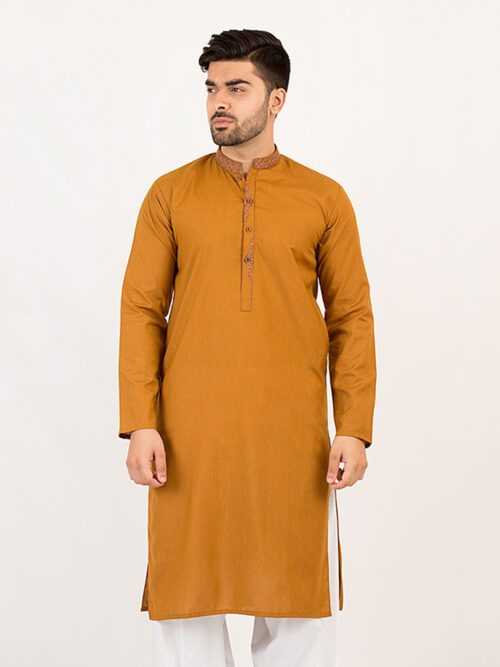 Home - Mens Suit, Formal shirts & Asian Clothing- Shahzeb Saeed Menswear