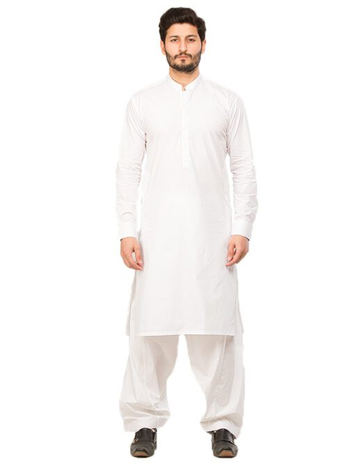 06d3063f05 Designer Shalwar Kameez for Men - Shahzeb Saeed Online Shopping