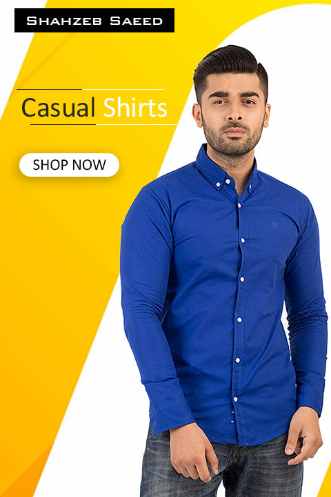 Home - Mens Suit, Formal shirts & Asian Clothing- Shahzeb
