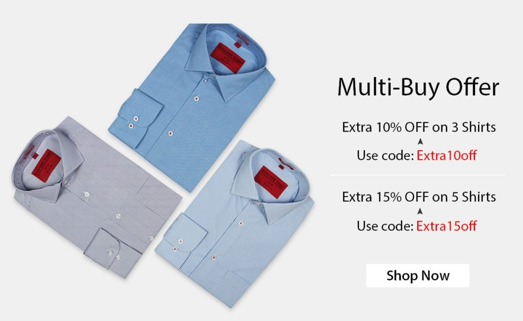 Top 5 Best Button-Down Shirts For Men To Improve The Personality,  Wearing casual button-down shirts can be just as simple and effortless as pulling on a t-shirt, except you'll look much more stylish and elegant among the crowd. These men's casual shirts are great for the office, outdoor gatherings, and weekend parties. A casual shirt for men is more comfortable than a dress shirt. We can handle it easily in un-tucked, rolled sleeves, long-sleeves, and short-sleeved styles. And the shirt-tail hem makes the shirt look great when worn un-tucked. The fabric of casual men's shirts is more breathable, soft, and comfortable like Cotton, Lenin, Chambray. This stuff is suitable for summer wear.