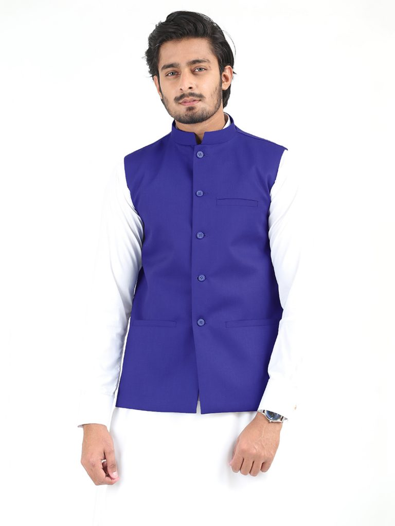 5 Best KurtasWith Waistcoat For Gents In Pakistan, Kurta is a fundamental part of eastern men's clothing and is famous for many centuries. When traditional functions and occasions come up then the first dress that appears to in our mind is kurta pajama and shalwar kameez. Seeing the popularity of eastern wear many designers and fashion houses decided to introduce the latest styles in men's kurta collection. Shahzeb Saeed is one of them which offers the best kurtas with waistcoat for gents. Because kurta with vest coat-style makes the formal and casual events more extraordinary.