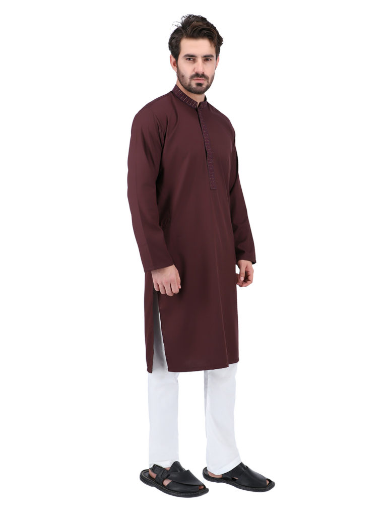 Top 5 Dresses For Men Must Have In Wardrobe, As we see every year women and men fashion changed and many reliable brands and designers introduce some new and amazing outfits to stay and slang. If you are looking for extraordinary latest fashions of Pakistani dresses for men? Then Shahzeb Saeed is the best men clothing brand that can bring many turns and twist in your clothing styles. Whatever the occasion, like the women, men also want to create a unique style statement. So, there are many brands and fashion designers that are playing a significant role to make a man stunning and fabulous by offering the latest trends in party dresses and casual wear. Some of the men want to wear traditional dresses like shalwar kameez, kurta pajama in parties and some prefer suits, shirts, dress pants that can make them look impressive.