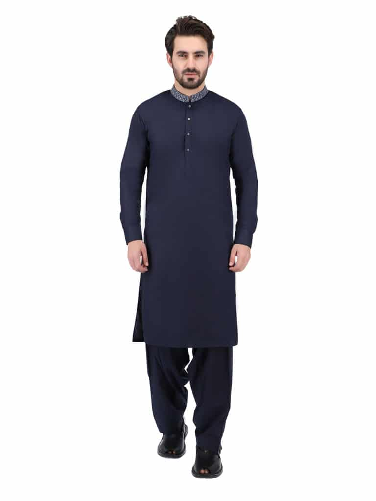 Nowadays the modern generation wants to try the latest fashion trends in any formal and casual occasions. KurtaShalwar, KurtaPajama, sherwani, QameezShalwar, jeans kurta are utilized casually whether it's children, kids, teenagers, ladies, gents, young girls, and boys everyone love to wear it and make his personality to fashionable and up to date. During any festive or formal event, everyone wants to please in a gorgeous outfit.