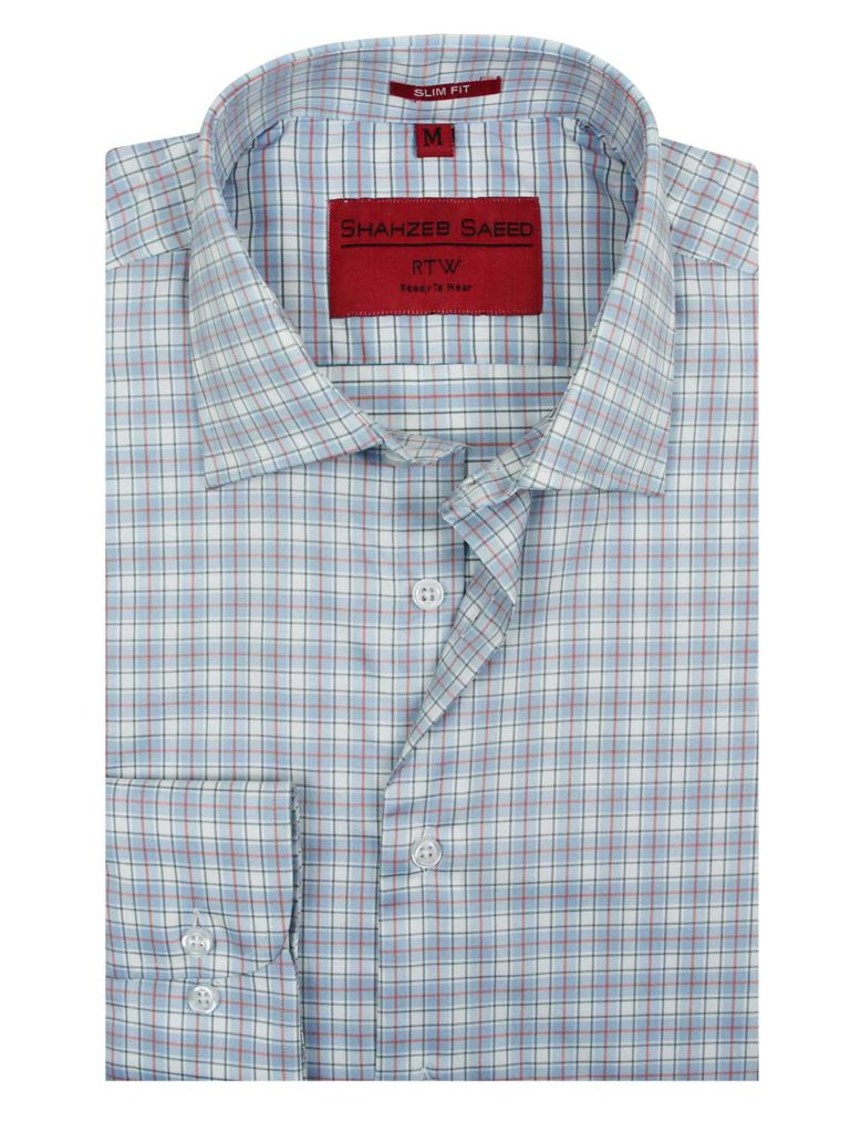Men Checkered Shirts  This checkered shirt can be worn with or without a tie, and You can add a unique, stylish touch to your everyday office look. Wear with pride, open or buttoned up micro-check shirts to win your formal race