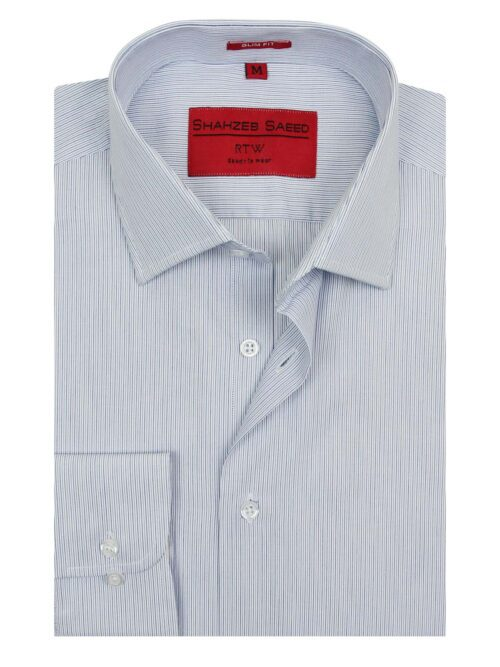 striped shirts for mens online