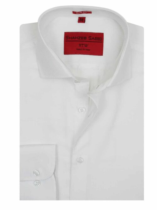 Mens Dress Shirts Online