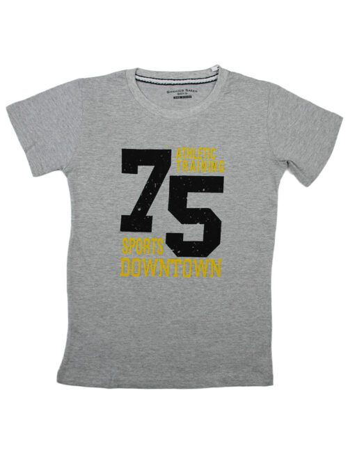 T Shirts for boys