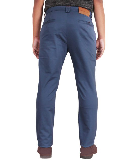 Cotton Chinos for men