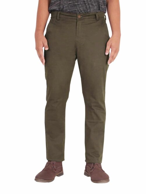 Stylish chino for men