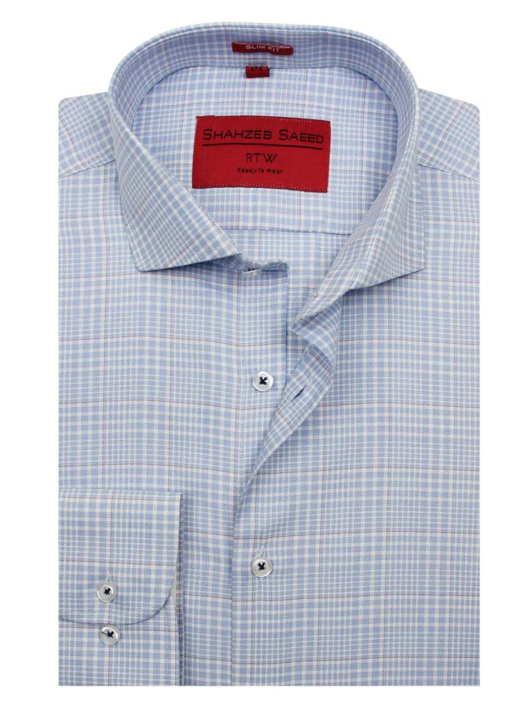 Mens Checkered shirts online