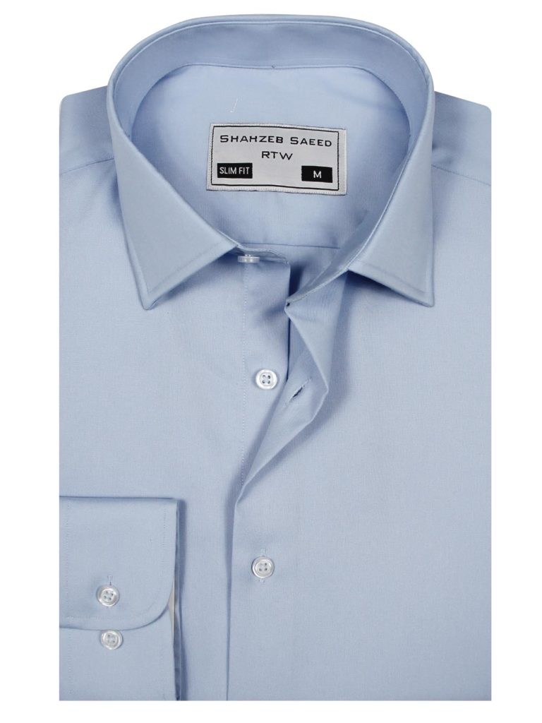 Top 5 Mens Shirts Designs In Your Fashion Wardrobe