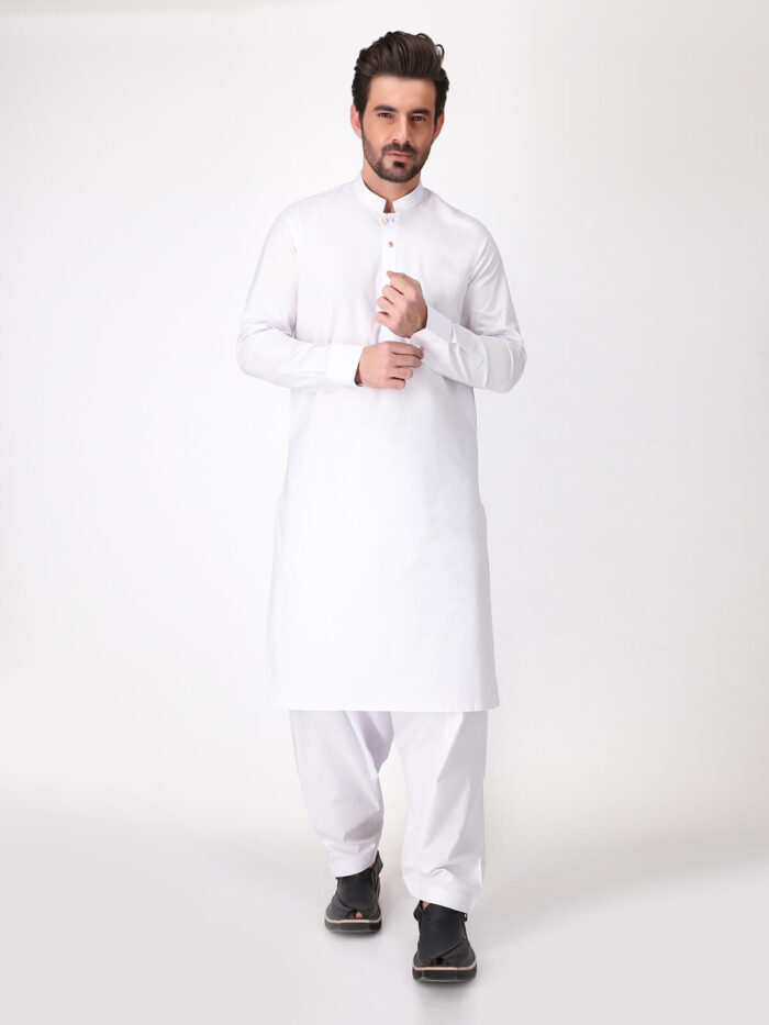 EASTERN WEAR SHALWAR KAMEEZ FOR MEN