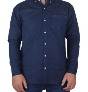 GALM UP WITH TRENDY MENS SHIRTS