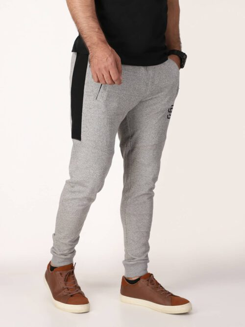 Best Jogging Trousers Improve Your Fashion Look With With Discounts