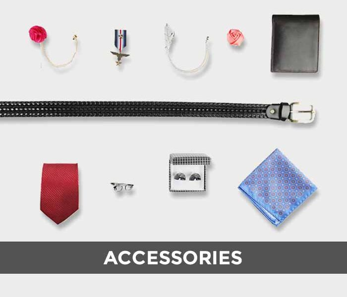ct-accessories