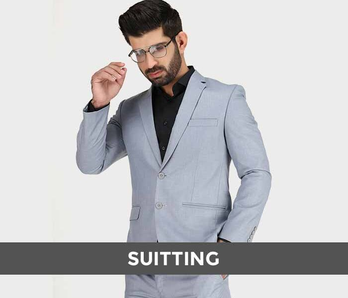 ct-suiting