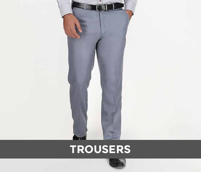 ct-trousers