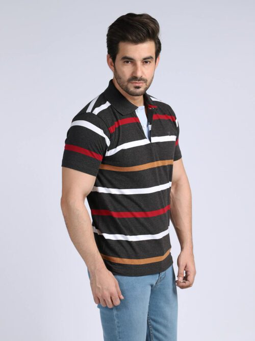 Polo Shirts for men | New Arrivals With Huge Discounts | GET FAST |